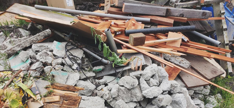 Sons_of_Odin_Hauling_Demolition_Slide02